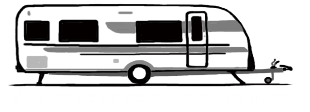 sturmschaden-camping.de
